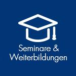 icon-seminare-weiterbildungen